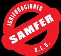 SAMFER Ignifugaciones